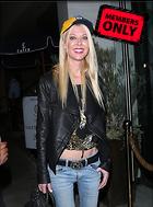 Celebrity Photo: Tara Reid 1506x2036   1.6 mb Viewed 1 time @BestEyeCandy.com Added 126 days ago