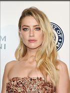 Celebrity Photo: Amber Heard 1200x1580   238 kb Viewed 20 times @BestEyeCandy.com Added 49 days ago