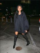 Celebrity Photo: Chanel Iman 1200x1602   229 kb Viewed 17 times @BestEyeCandy.com Added 33 days ago