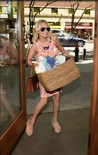Celebrity Photo: Kristin Chenoweth 2100x3300   893 kb Viewed 6 times @BestEyeCandy.com Added 16 days ago