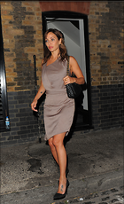 Celebrity Photo: Natalie Imbruglia 2200x3617   1,008 kb Viewed 45 times @BestEyeCandy.com Added 180 days ago