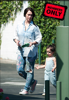 Celebrity Photo: Jennifer Love Hewitt 2595x3757   1.3 mb Viewed 2 times @BestEyeCandy.com Added 17 days ago