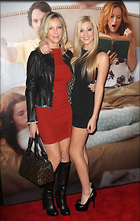 Celebrity Photo: Ava Sambora 1009x1595   170 kb Viewed 70 times @BestEyeCandy.com Added 393 days ago