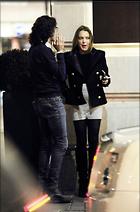 Celebrity Photo: Lindsay Lohan 1200x1813   388 kb Viewed 23 times @BestEyeCandy.com Added 18 days ago