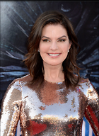 Celebrity Photo: Sela Ward 1200x1648   349 kb Viewed 148 times @BestEyeCandy.com Added 423 days ago