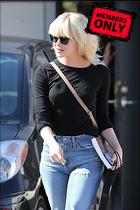 Celebrity Photo: Emma Stone 2133x3200   1.8 mb Viewed 1 time @BestEyeCandy.com Added 2 days ago