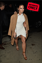 Celebrity Photo: Demi Lovato 2400x3600   2.2 mb Viewed 1 time @BestEyeCandy.com Added 19 days ago
