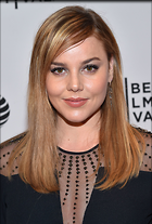Celebrity Photo: Abbie Cornish 2027x3000   944 kb Viewed 94 times @BestEyeCandy.com Added 370 days ago