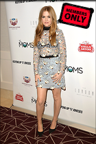 Celebrity Photo: Isla Fisher 2400x3600   1.3 mb Viewed 3 times @BestEyeCandy.com Added 326 days ago