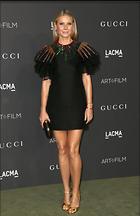 Celebrity Photo: Gwyneth Paltrow 800x1236   85 kb Viewed 152 times @BestEyeCandy.com Added 477 days ago
