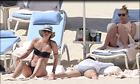 Celebrity Photo: Maria Sharapova 3983x2400   920 kb Viewed 21 times @BestEyeCandy.com Added 16 days ago