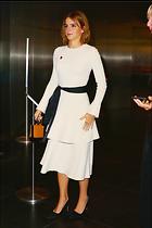 Celebrity Photo: Emma Watson 3456x5184   1.2 mb Viewed 155 times @BestEyeCandy.com Added 18 days ago