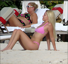 Celebrity Photo: Ava Sambora 2143x2028   486 kb Viewed 179 times @BestEyeCandy.com Added 387 days ago