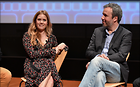 Celebrity Photo: Amy Adams 3000x1854   1.2 mb Viewed 14 times @BestEyeCandy.com Added 30 days ago