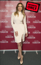Celebrity Photo: Jennifer Lopez 3456x5353   7.6 mb Viewed 2 times @BestEyeCandy.com Added 4 days ago