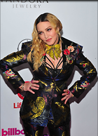 Celebrity Photo: Madonna 1200x1660   278 kb Viewed 33 times @BestEyeCandy.com Added 81 days ago
