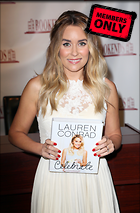 Celebrity Photo: Lauren Conrad 3720x5648   2.4 mb Viewed 4 times @BestEyeCandy.com Added 190 days ago