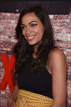 Celebrity Photo: Rosario Dawson 800x1201   109 kb Viewed 65 times @BestEyeCandy.com Added 181 days ago