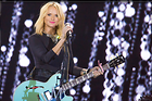 Celebrity Photo: Miranda Lambert 2290x1528   1.2 mb Viewed 51 times @BestEyeCandy.com Added 194 days ago