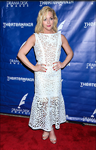 Celebrity Photo: Jane Krakowski 1923x2999   973 kb Viewed 71 times @BestEyeCandy.com Added 178 days ago