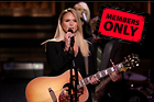 Celebrity Photo: Miranda Lambert 3000x1999   3.2 mb Viewed 1 time @BestEyeCandy.com Added 94 days ago