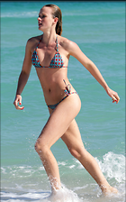 Celebrity Photo: Anne Vyalitsyna 500x800   148 kb Viewed 14 times @BestEyeCandy.com Added 156 days ago