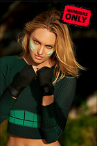 Celebrity Photo: Candice Swanepoel 1773x2657   2.0 mb Viewed 8 times @BestEyeCandy.com Added 160 days ago