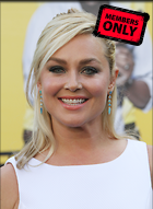Celebrity Photo: Elisabeth Rohm 3456x4710   1.6 mb Viewed 4 times @BestEyeCandy.com Added 276 days ago