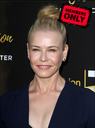 Celebrity Photo: Chelsea Handler 3456x4650   1.4 mb Viewed 4 times @BestEyeCandy.com Added 645 days ago