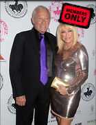 Celebrity Photo: Suzanne Somers 3000x3901   2.4 mb Viewed 0 times @BestEyeCandy.com Added 37 days ago