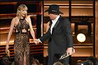 Celebrity Photo: Taylor Swift 3000x2000   749 kb Viewed 62 times @BestEyeCandy.com Added 364 days ago