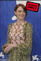 Celebrity Photo: Emma Stone 2362x3543   1.4 mb Viewed 1 time @BestEyeCandy.com Added 30 hours ago