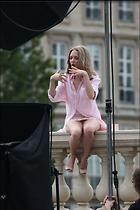 Celebrity Photo: Amanda Seyfried 1986x2979   794 kb Viewed 78 times @BestEyeCandy.com Added 209 days ago