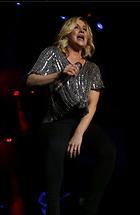 Celebrity Photo: Kellie Pickler 1200x1846   135 kb Viewed 11 times @BestEyeCandy.com Added 80 days ago