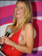 Celebrity Photo: Gwyneth Paltrow 1000x1333   114 kb Viewed 604 times @BestEyeCandy.com Added 524 days ago