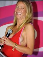 Celebrity Photo: Gwyneth Paltrow 1000x1333   114 kb Viewed 523 times @BestEyeCandy.com Added 462 days ago