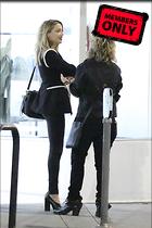 Celebrity Photo: Amber Heard 3456x5184   1.3 mb Viewed 2 times @BestEyeCandy.com Added 76 days ago