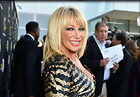Celebrity Photo: Suzanne Somers 3000x2077   1.2 mb Viewed 21 times @BestEyeCandy.com Added 81 days ago