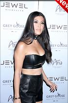 Celebrity Photo: Kourtney Kardashian 1200x1800   280 kb Viewed 3 times @BestEyeCandy.com Added 5 hours ago