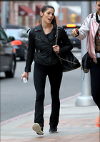 Celebrity Photo: Ashley Greene 1200x1710   206 kb Viewed 14 times @BestEyeCandy.com Added 34 days ago