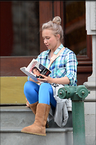 Celebrity Photo: Hayden Panettiere 3280x4928   1.3 mb Viewed 22 times @BestEyeCandy.com Added 42 days ago