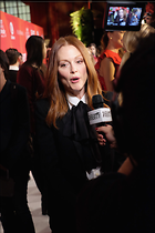 Celebrity Photo: Julianne Moore 683x1024   115 kb Viewed 10 times @BestEyeCandy.com Added 29 days ago