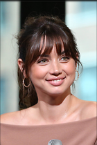 Celebrity Photo: Ana De Armas 2100x3150   321 kb Viewed 21 times @BestEyeCandy.com Added 150 days ago