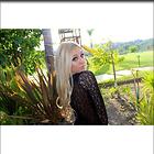 Celebrity Photo: Ava Sambora 640x640   97 kb Viewed 61 times @BestEyeCandy.com Added 282 days ago