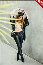 Celebrity Photo: Joanna Levesque 1200x1798   195 kb Viewed 28 times @BestEyeCandy.com Added 5 days ago