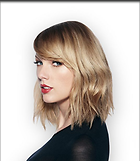 Celebrity Photo: Taylor Swift 535x617   30 kb Viewed 225 times @BestEyeCandy.com Added 106 days ago