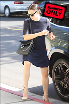 Celebrity Photo: Jennifer Garner 2392x3587   2.2 mb Viewed 0 times @BestEyeCandy.com Added 27 hours ago
