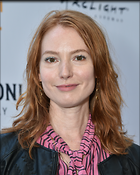 Celebrity Photo: Alicia Witt 2398x3000   1.2 mb Viewed 146 times @BestEyeCandy.com Added 348 days ago