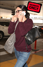 Celebrity Photo: Courteney Cox 2261x3486   3.9 mb Viewed 3 times @BestEyeCandy.com Added 678 days ago