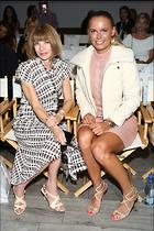 Celebrity Photo: Caroline Wozniacki 800x1199   190 kb Viewed 89 times @BestEyeCandy.com Added 125 days ago